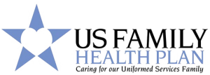 us family health plan logo