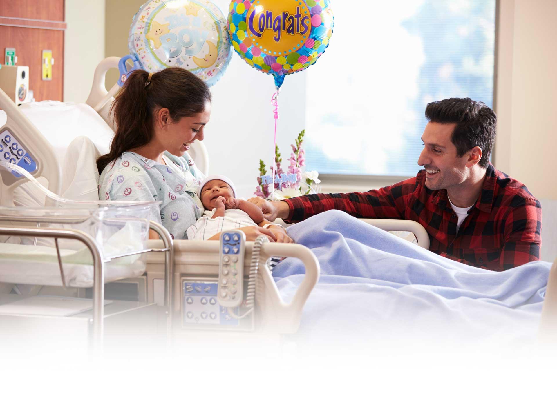 enroll-mobile | Johns Hopkins US Family Health Plan