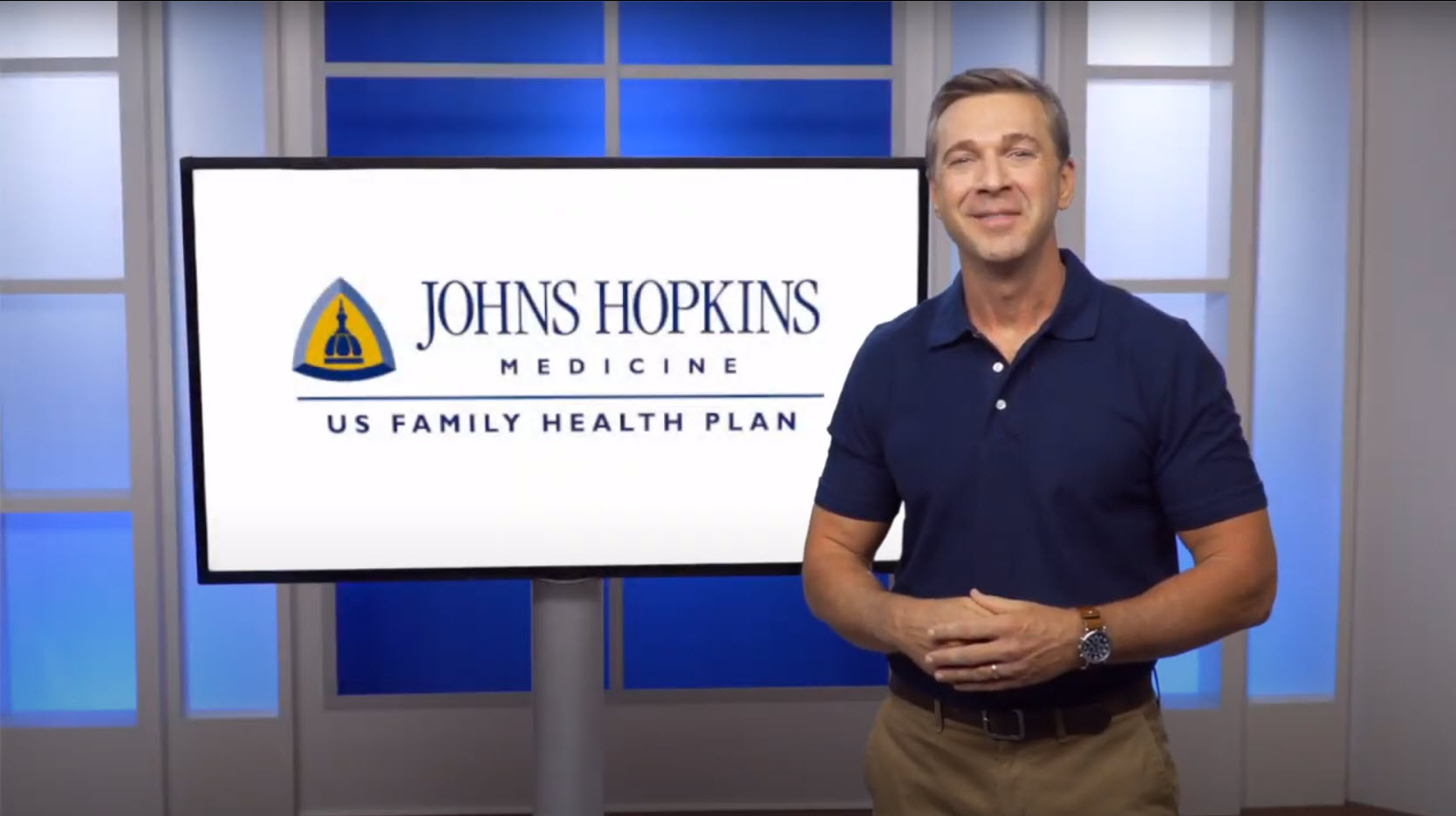 usfhp-information-briefing | Johns Hopkins US Family ...